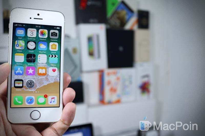 Review 4uKey: Aplikasi untuk Membuka iPhone yang Terkunci