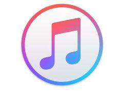 Tumbuh Cepat, Pengguna Apple Music Bertambah 2 Juta dalam 2 Bulan