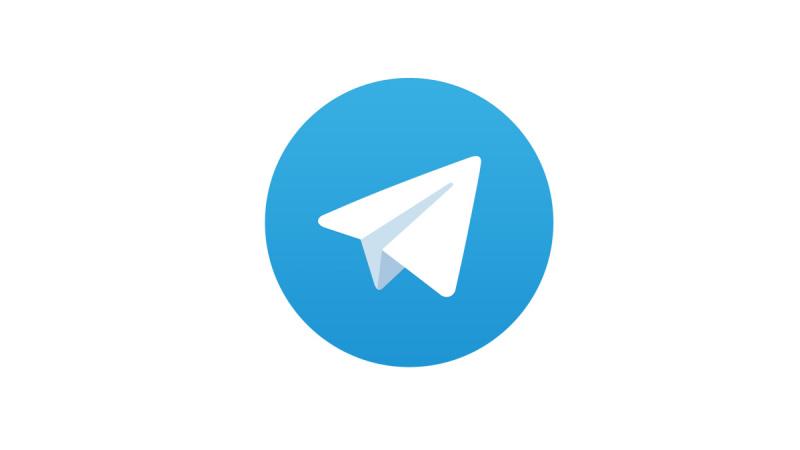 Apple Diminta Pemerintah Rusia untuk Cabut Telegram di App Store