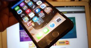 5 Hal yang Bisa Kamu Lakukan dengan Tombol Home iPhone