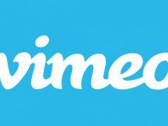 Vimeo for macOS Resmi Dirilis ke Mac App Store