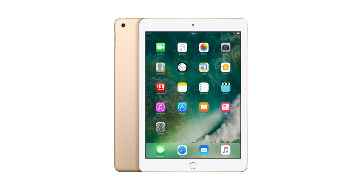 iPad Masih Jadi Juara di Pasar Tablet di Seluruh Dunia