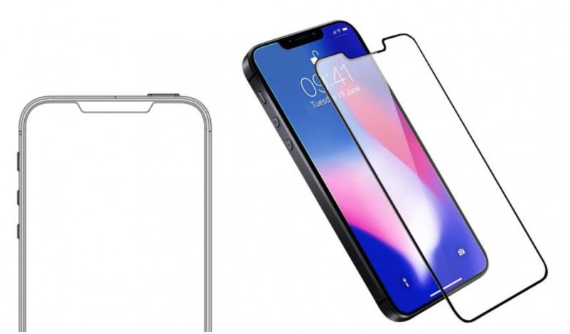 Olixar Akan Bikin Case iPhone SE 2, Seperti Ini Bentuknya?