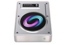 Apple Segera Atasi Masalah APFS di Fusion Drive di Mac