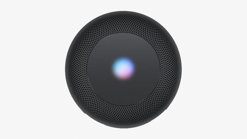Rumor: Apple Akan Rilis HomePod Murah dengan Merk Beats