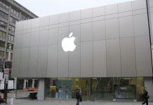 Ngeri! Laba Apple dalam 3 Bulan Lebih Besar dari Total Laba Amazon Seumur Hidup