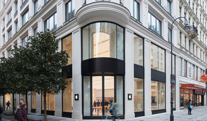 Apple Tuntut Ganti Rugi Hak Paten ke Samsung Senilai $1 Miliar