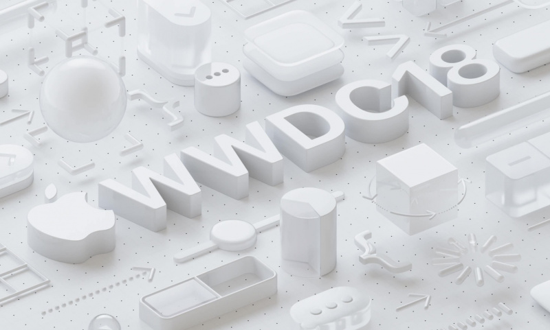Jangan Lupa! Apple WWDC 2018 Akan Dimulai pada 4 Juni 2018
