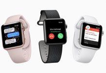 Apple Watch Selamatkan Nyawa Orang dari Penyakit Lambung