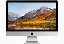 Whislist: 7 Fitur Baru yang Harus Ada di macOS 10.14