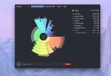 Cara Aktivasi DaisyDisk Gratis untuk Mac dan MacBook