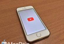 Cara Aktifkan Reminder 'Take a Break' di Youtube for iOS
