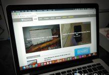 Cara Mengganti Browser Default Mac — dari Safari ke Browser Lainnya