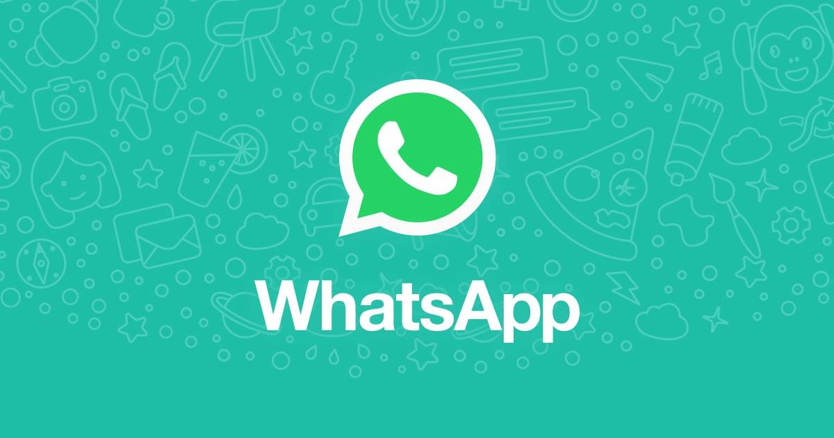 Aplikasi WhatsApp for iPad Segera Dirilis ke App Store?