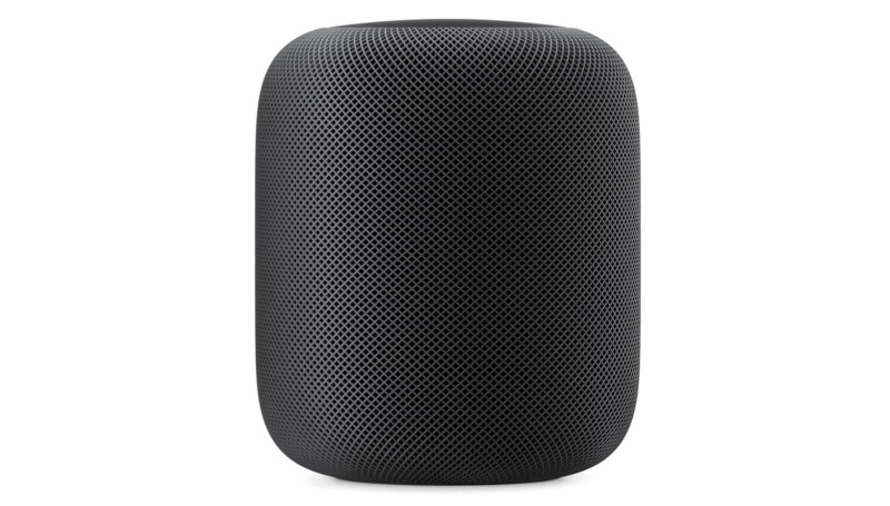 HomePod Akan Support Calendar di Update iOS 11.4