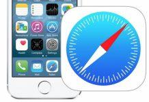 Tutorial Cara Install Aplikasi PWA di iPhone dan iPad