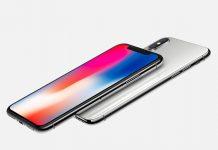 Rumor: Charger iPhone Terbaru Akan Pakai USB-C?