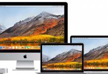 Cara Mengecek Aplikasi 32-Bit di Mac dan MacBook
