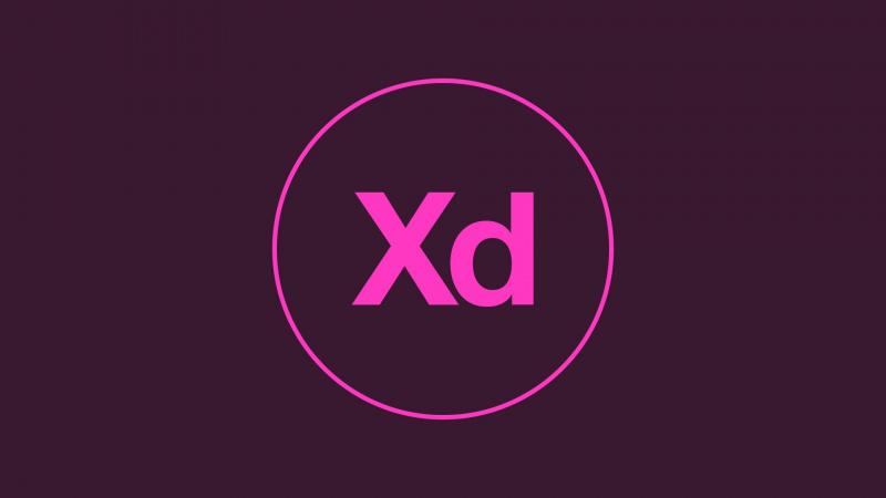 Tutorial: Cara Install Adobe XD CC Gratis ke PC dan Mac