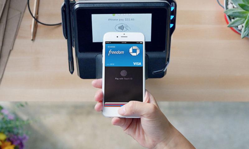 iOS 12 Akan Buka Implementasi NFC untuk Pihak Ketiga?