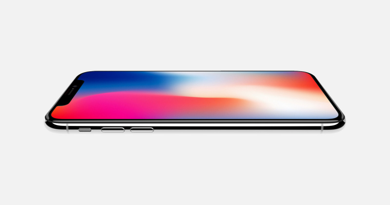 Rumor: Apple Akan Rilis iPhone Dengan 3 Lensa Kamera?