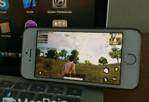 Review PUBG Mobile di iPhone 5S, Lambat dan Ngelag?