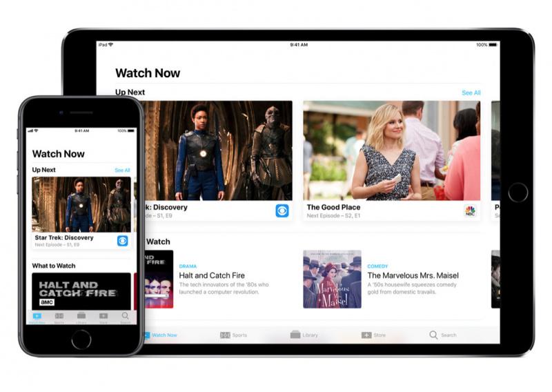 Carpool Karaoke Season 1 Bisa Kamu Tonton Gratis dari App TV