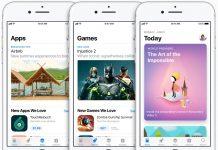 App Store Akan Segera Bisa Trial Aplikasi Berbayar