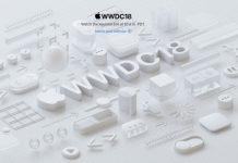 Jangan Lupa! WWDC 2018 Akan Berlangsung Dini Hari Nanti