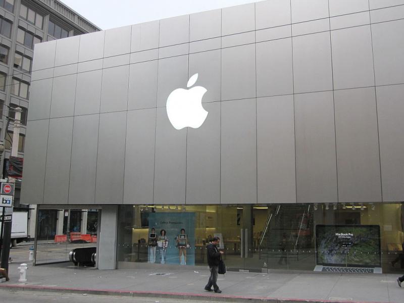 Setelah 7 Tahun, Perang Paten Apple dan Samsung Akan Segera Berakhir?