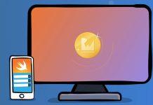 Cara Beli Ebook di Ray Wenderlich Tanpa Kartu Kredit