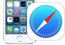 Cara Mengaktifkan Favicon di Safari iPhone dan iPad