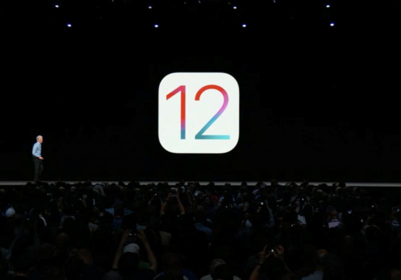 Tingkatkan Keamanan, iOS 12 Bawa Fitur USB Restricted Mode