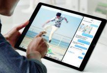 """Pengguna Tablet Rentan Terserang Penyakit """"iPad Neck"""""""