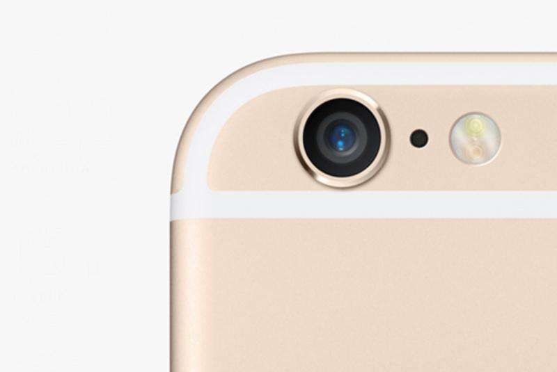 iPhone Akan Gunakan Teknologi Kamera Google Pixel