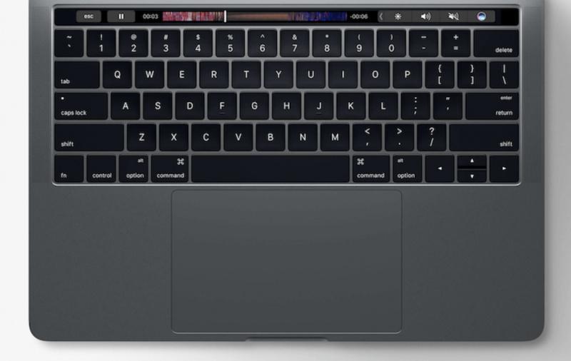 Akui Keyboard MacBook dan MacBook Pro Cacat, Apple Berikan Perbaikan Gratis