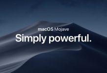macOS Mojave Jadi macOS Terakhir yang Support 32-bit Software