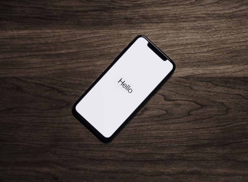 iPhone Murah Ternyata Sangat Diminati Pengguna Android