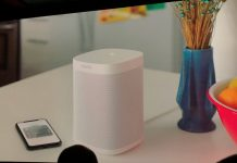 AirPlay 2 Akan Segera Mendukung Speaker Sonos