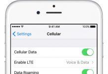 iPhone Terbaru Bisa Bikin Operator Seluler Makin Pusing