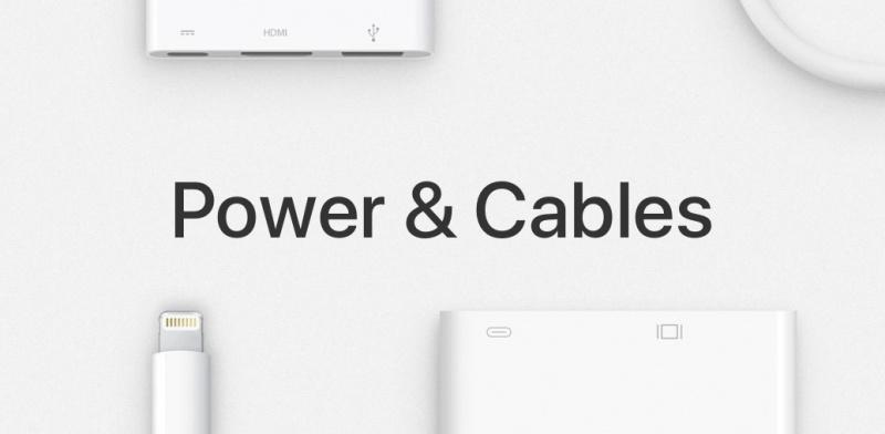 Adapter USB-C 18W Akan Termasuk Dalam Paket Penjualan iPhone?