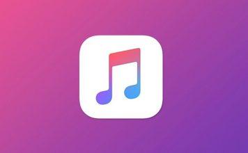 Apple Music Lebih Banyak dari Spotify di Amerika Serikat