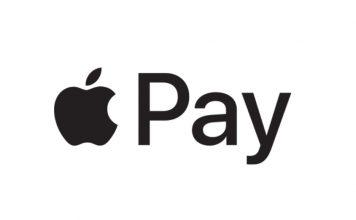 Ada Negara Baru yang Mendukung Apple Pay dalam Beberapa Bulan ke Depan. Indonesia?