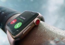 Apple Watch Akan Bisa Cegah Kulit Terbakar Matahari