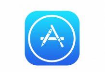 Meski Kalah Jumlah Download, Keuntungan App Store Tetap yang Terbaik