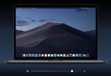 Cara Mengaktifkan Dynamic Desktop di Mac dan MacBook