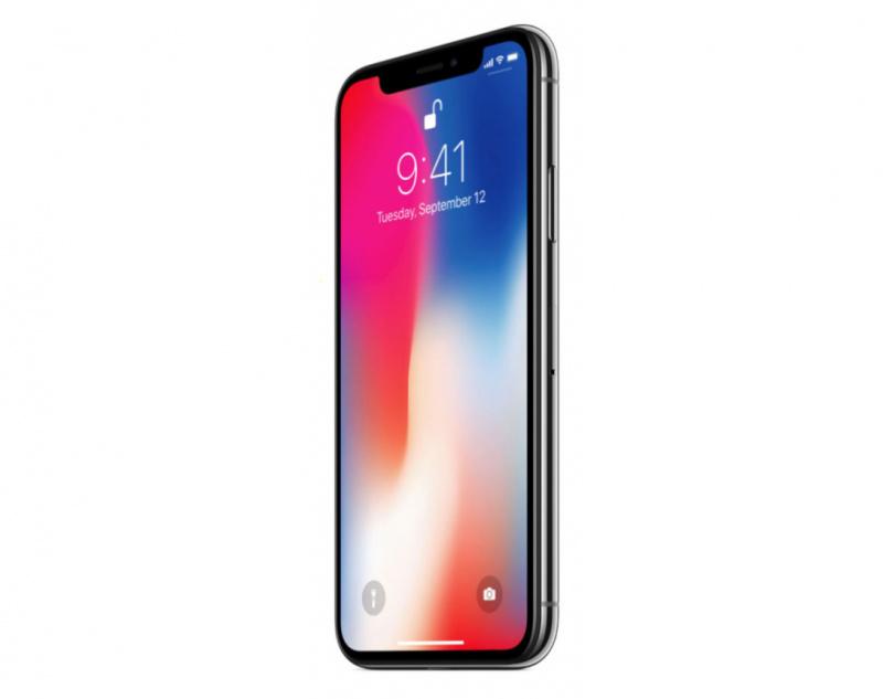 iPhone 6.1 Inch Akan Dirilis Dalam 6 Warna Baru?