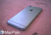 Inilah iPhone Paling Bermasalah yang Pernah Ada. Inikah iPhonemu?