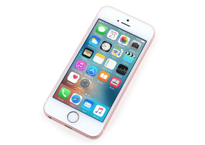 iOS 12 Beta 5 Beri Bocoran Kehadiran iPhone Dual SIM