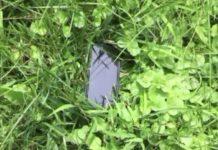 Unik! Ada Dua Kasus iPhone Jatuh dari Ketinggian Ratusan Meter, dan Tak Ada yang Rusak